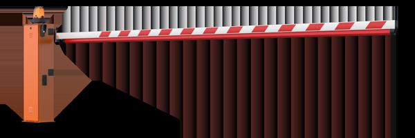 szlabany